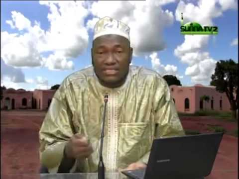 Abdoulaye Koita TIE NI MUSO FILAKA HAKEW