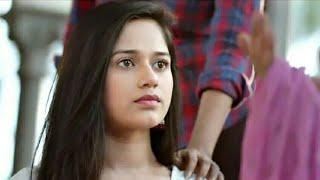 Kaash Aisa Hota - Darshan Raval | Official Video | Music Byte | Latest Hit Song 2019