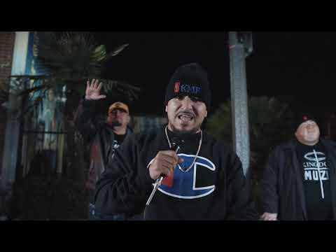 Kingdom Muzic Presents Bryann T - Can I Preach