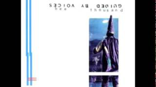 Guided by Voices - Awful Bliss