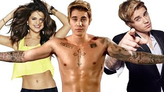 top 10 facts about justin bieber