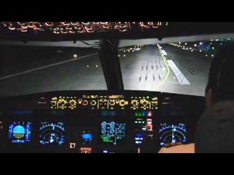 A320 Cockpit Shortfield Takeoff from Skiathos-Startup, Takeoff, Climb-Cyprus Airways-2nd St Maarten