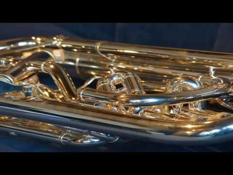 Louis Armstrong - Sy Oliver - C'est Si Bon