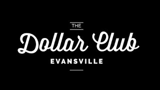Random Acts of Kindness on Valentine&#39s Day by Dollar Club Evansville