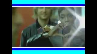 DAVID GUETTA   ESTELLE   ONE LOVE DVJ MIGRAÑA PRODUCTIONS
