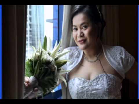 modest-wedding-gowns-(cebu-wedding-photographer)---www.cebuweddingphotographer.com