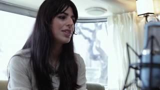 Brooke Fraser Interview.mp3