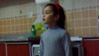 kızım_andımız