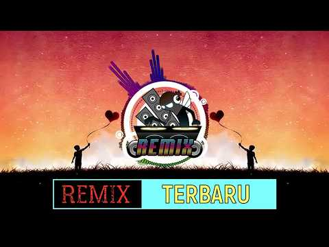 Lagu Remix Asyik _ Bass Beat Gorontalo _ || VOCAL DJ JOCKZ MIX ||
