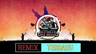 Lagu Remix Asyik _ Bass Beat Gorontalo _ || VOCAL DJ JOCKZ MIX ||