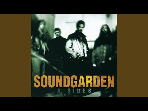 Eddie & Rocky - Eddie's Song of the Day Featuring Soundgarden