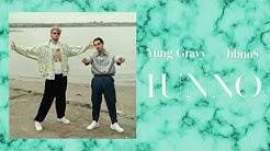 Yung Gravy, bbno$ - iunno
