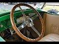 Coleção Esquecida de Carros Antigos #17 Dodge Brothers 1928 #3