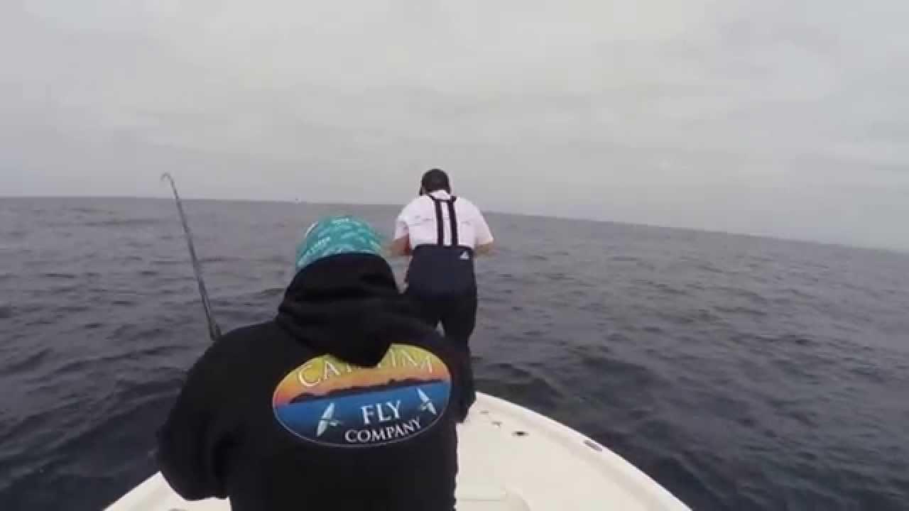 Fishing bluefin tuna in southern california youtube for Tuna fishing california