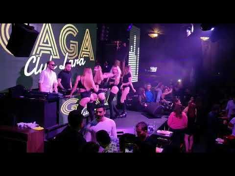 Gaga Club