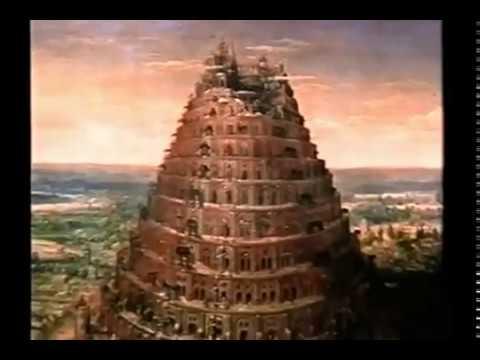 Mesopotamien - Wiege der Zivilisation (Dokumentation, 109 Minuten) komplett
