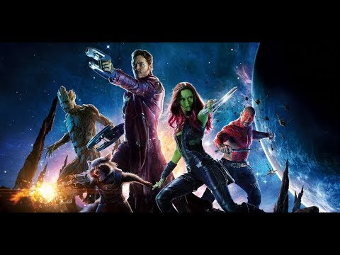Guardians of the Galaxy Full Movie in Hindi ● #5 ● Guardians of the Galaxy Movies Hindi Dubbed
