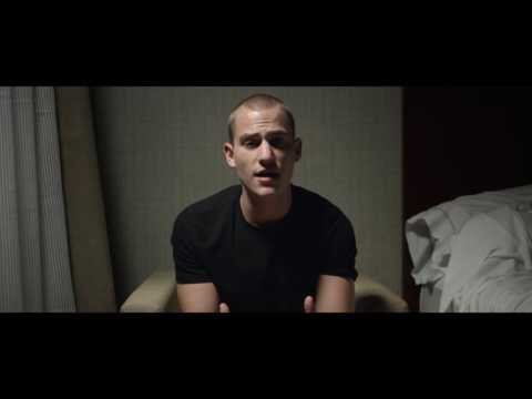 Chris Jamison - Truth (Official Video)