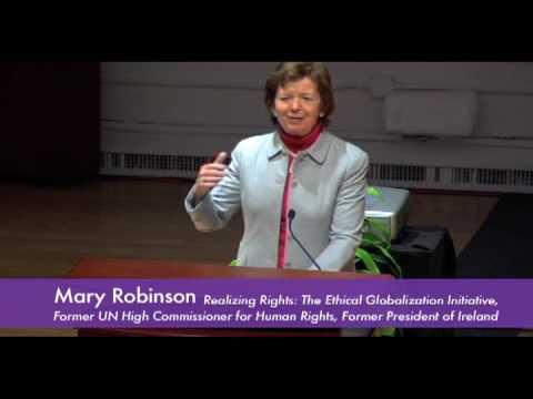 CWGL Anniversary Symposium (Part One)