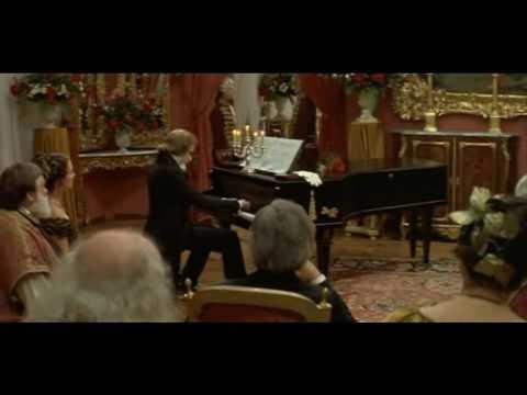 Wszystko, co powinieneś wiedzieć o Fryderyku Chopinie!