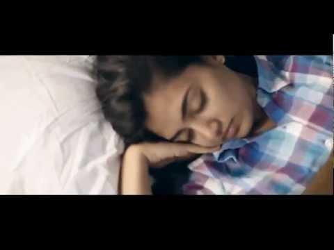 Nenjodu Cherthu YuvvhHD Beautiful Melody Song