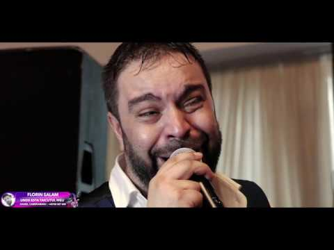 Florin Salam - Unde esti taicutul meu EXCLUSIV Botez Adi de Adi New Live 2017 byDanielCameramanu
