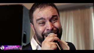 Florin Salam - Unde esti taicutul meu EXCLUSIV Botez Adi de Adi New Live 2017 byDanielCame ...