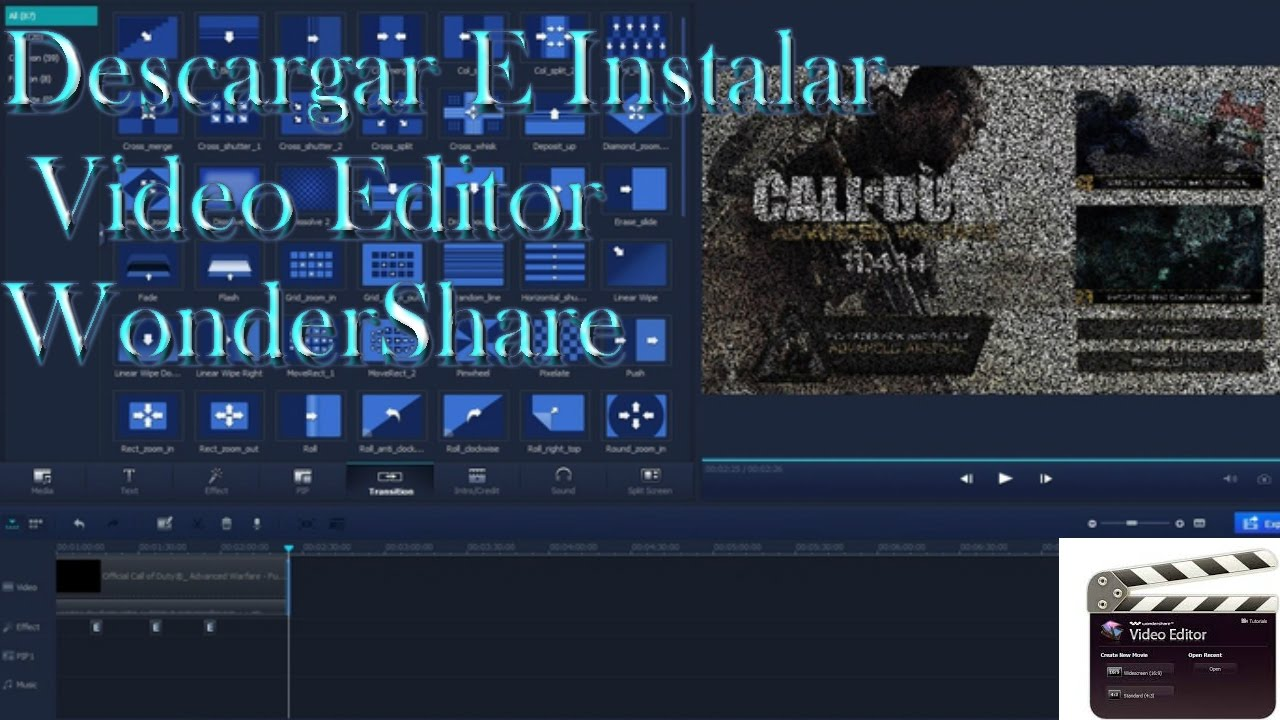 photo studio editor descargar gratis para pc