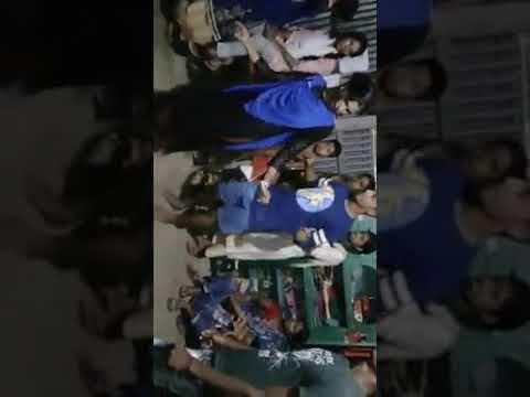 বিয়ে বাড়ির অসাধারন একটি নাচ না দেখলে চরম মিছ করবেন (Sk Sajib Khan) biya barir dance