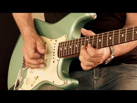 "2007-fender-stratocaster-custom-shop-""59-reissue-relic""-limited-edition,-teal,-part2"