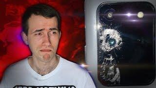Samsung Galaxy S20 Ultra ТРЕЩАТ по швам??? Xiaomi Mi Note 10 LITE - новый хит!