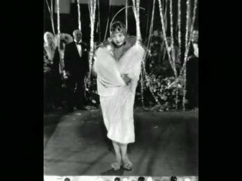 Movie Legends - Alice White (Reprise)