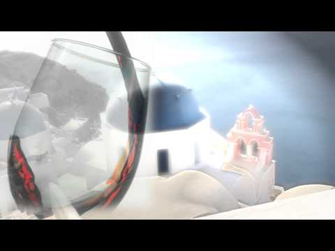 Tastegreece.gr - official video for greek tourism 2013 - Greece