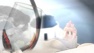 Tastegreece.gr – official video for greek tourism 2013 – Greece