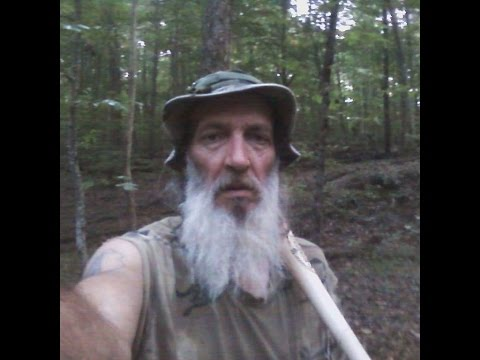 SQUATCH ZONE RADIO ( GREG YOST ) OF Kentucky