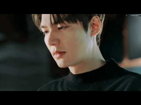"""Tập 13 Quân Vương Bất Diệt giảm nhẹ, khán giả lại bỏ rơi """"bệ hạ"""" Lee Min Ho?"""