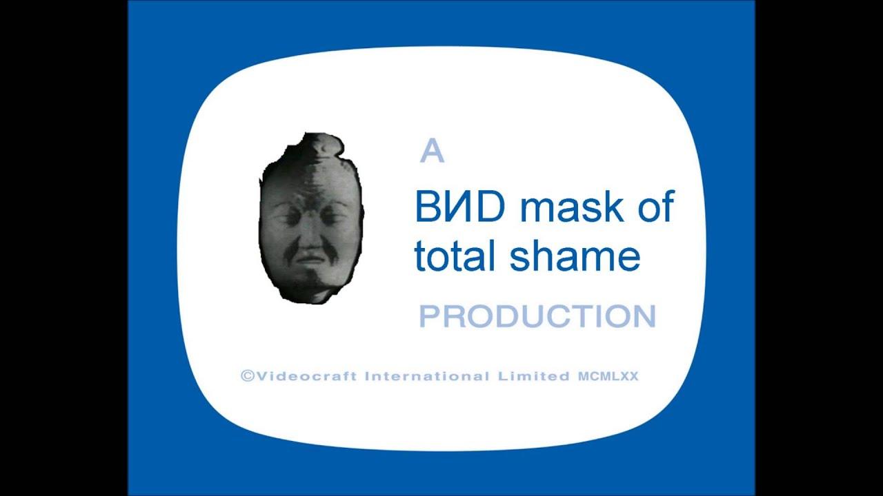 rankinbass productions logo bloopers i logo madness