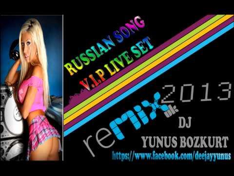 DJ Smash – DJ Smash - Volna. Слушать Dj Smash vs Dj Nejtrino & Dj Baur - Volna - (OLEG PETROFF & DJ CVET MASHUP) в mp3