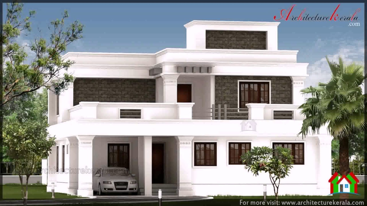 House Plans For 2400 Sq Ft With Pictures - YouTube