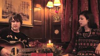 Emmy The Great & Tim Wheeler - Home for the Holidays (Acoustic) YouTube Videos