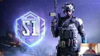 Call Of Duty Mobile Emülatör Ayarları Performansı