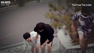 Video [Vietsub MV] TFBoys - Tên của niềm tin (信仰之名) download MP3, 3GP, MP4, WEBM, AVI, FLV Maret 2018