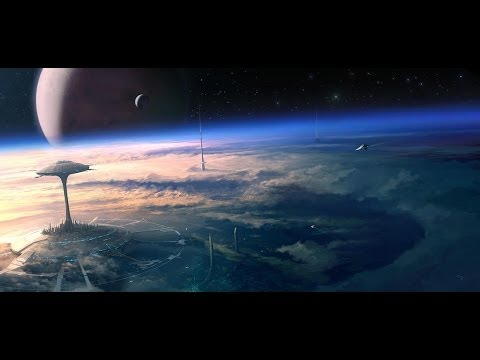 Future of the Earth after 1000 Million Years | Full Documentary