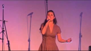 Анастасия Яценко - Бог не оставит