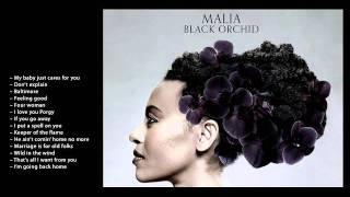 Malia   Don