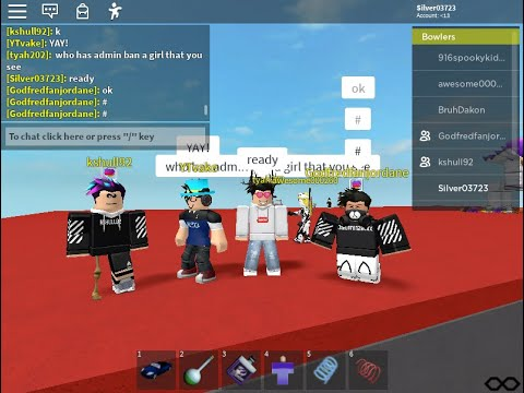 Roblox 2008 Website Nicsterv What Is Nicolas77 Roblox Password