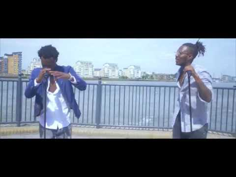 KWAMZ AND FLAVA - DARLING