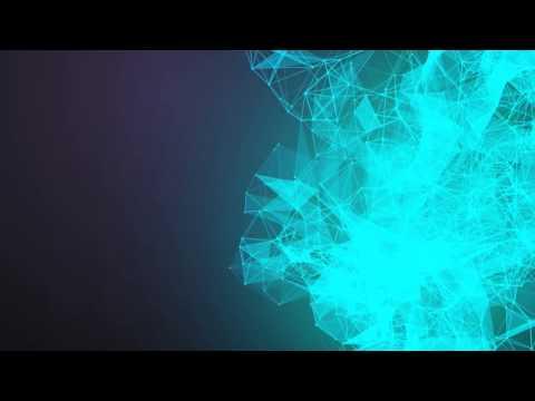 DJ LAMC  G4BBA feat Rosana Alves   Tongiht Hi Hack Remix Out Now !!!!
