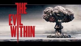 The Evil Within | 03 - J'AI UN PROBLÈME AVEC LES BOMBES (FR)