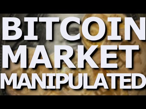 Bitcoin Should Be Higher, Unemployment Skyrockets, Crypto Funding & Ripple Banking App